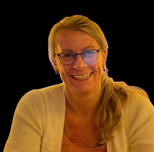 Claudia_Stölzel-removebg-preview