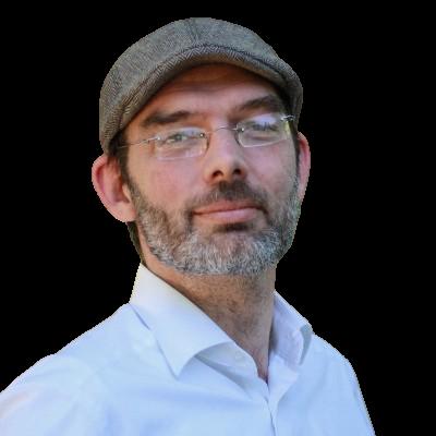 Markus_Hippeli-removebg-preview