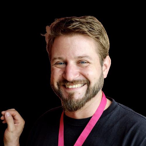 Markus_Wissekal_-_Quadrat-removebg-preview
